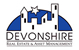 Devonshire Real Estate & Asset Management